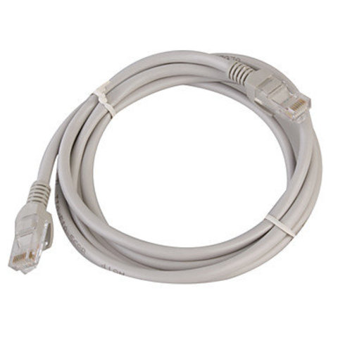 Ethernet Cable IPTV