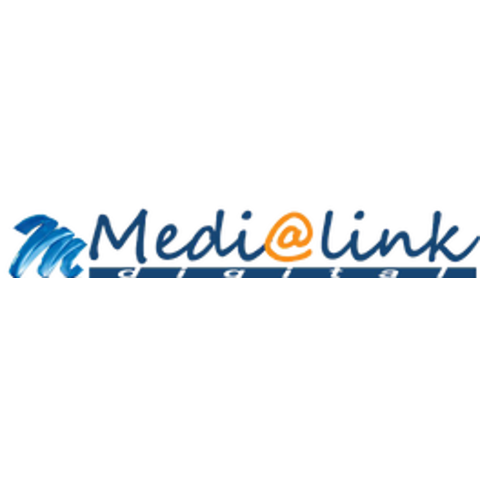IPTV ML 9200 4K S2 MEDIALINK