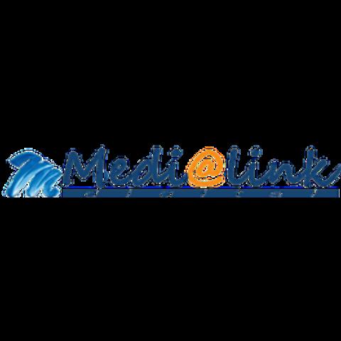 IPTV ML 9400 4K S2T2 Medialink