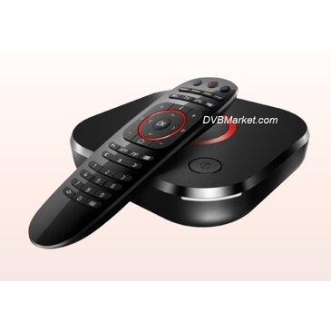 IPTV MAG524w3 Infomir 4K